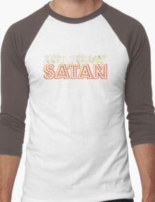 Not today Satan [Rupaul's Drag Race] T-Shirt
