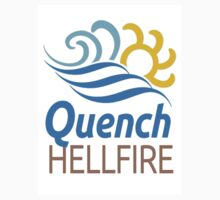 Quench Hellfire by gnuber