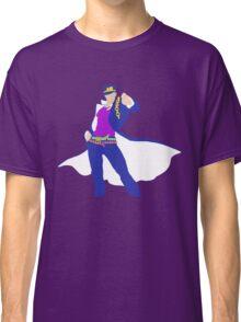 Jojo minimalist Classic T-Shirt