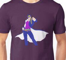 Jojo minimalist Unisex T-Shirt
