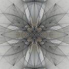 Stone Flower by innacas