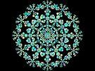 Circular Logic (FSK3241) by barrowda