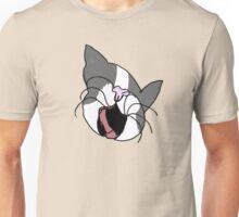 Sleepy Annie Unisex T-Shirt