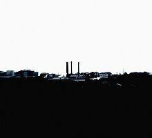 Industry by Phil Drury