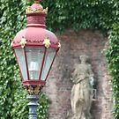 Dusseldorf by DKphotoart