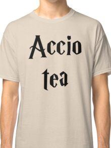 Accio Tea Classic T-Shirt