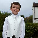 The Ringbearer. by Clare Bentham