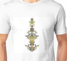 MT Flower Power X Unisex T-Shirt