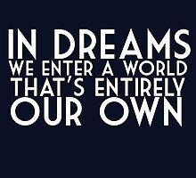 dreams albus dumbledore by brightviolin