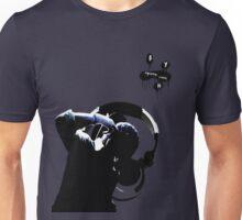 bang your head Unisex T-Shirt