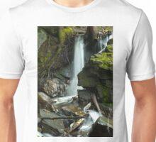 Secret Falls Unisex T-Shirt