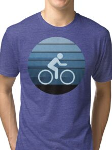 Let It Roll Tri-blend T-Shirt