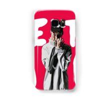Keith Ape  Samsung Galaxy Case/Skin