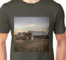 Farming in Washington State Unisex T-Shirt