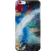 Cool Graffiti iPhone Case/Skin
