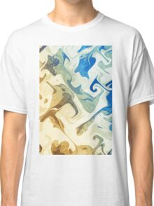 Tenue Classic T-Shirt