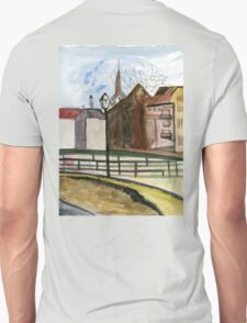 From a distance... T-Shirt