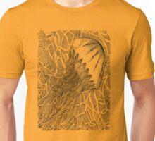 Radiate Unisex T-Shirt