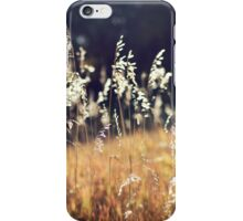 Anything Can Be iPhone Case/Skin