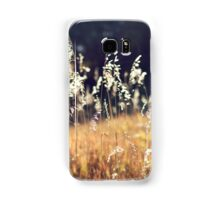 Anything Can Be Samsung Galaxy Case/Skin