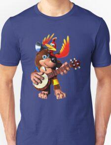 Banjo-Kazooie T-Shirt