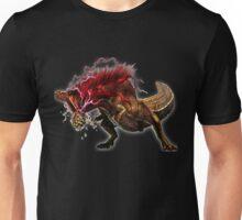 Deviljho Unisex T-Shirt