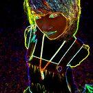 Neon by John Peel