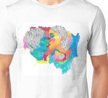 embody Unisex T-Shirt