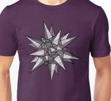 Geo Node One T-Shirt
