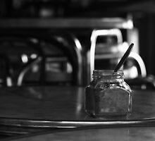 A lil sugar for ma honey? by aka-ell