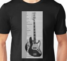bassic T-Shirt