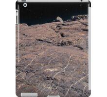 Space To Climb iPad Case/Skin