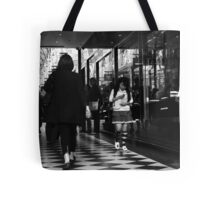 Matching socks Tote Bag