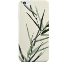 Reed's Reeds iPhone Case/Skin