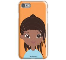 Special! iPhone Case/Skin