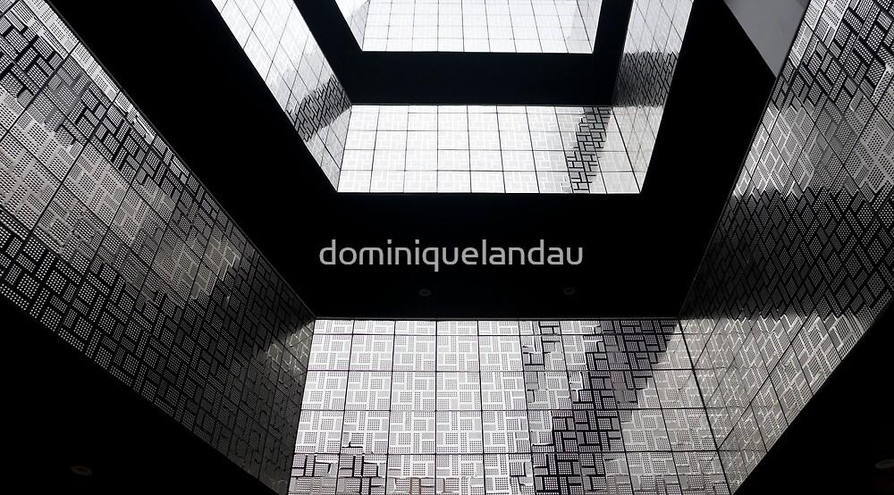 Untitled by dominiquelandau