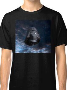 2011 Special Shapes - Darth Vader Classic T-Shirt