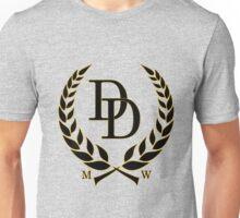 DD Roman Unisex T-Shirt