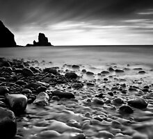 Talisker Bay 129 by brads5