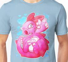 Birdo Unisex T-Shirt