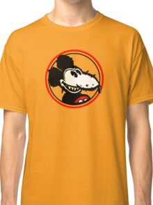 Mickey Rat Classic T-Shirt