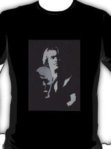 Pretty Boy Floyd T-Shirt