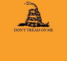 Classic Gadsden Flag Unisex T-Shirt