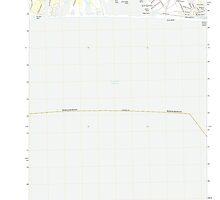 Massachusetts  USGS Historical Topo Map MA Edgartown OE S 20120522 TM by wetdryvac