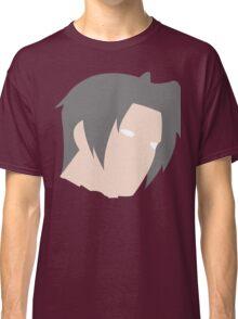 Miles Edgeworth Classic T-Shirt