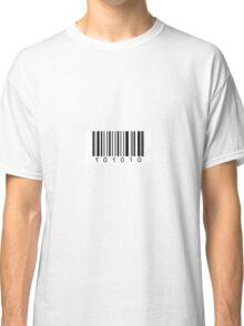 101010 Classic T-Shirt