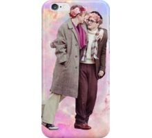 Kill Your Darlings iPhone Case/Skin