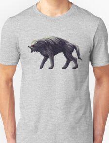 Castlevania - Warg Unisex T-Shirt