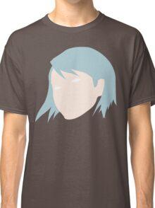 Franziska Von Karma Classic T-Shirt