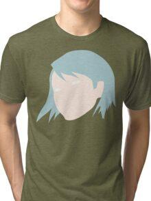 Franziska Von Karma Tri-blend T-Shirt
